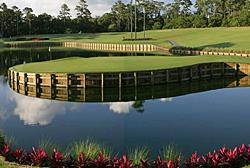 TPC Golf