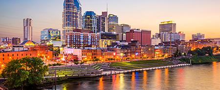 Nashville Conference