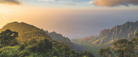 Kauai Conference