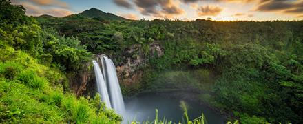 Maui Conference