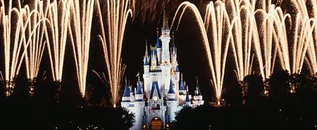 Orlando Disney Conference