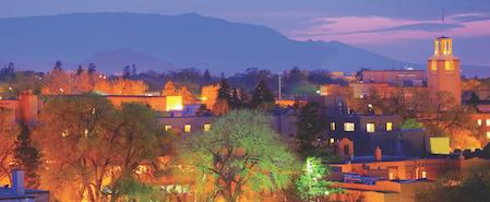 Santa Fe Conference