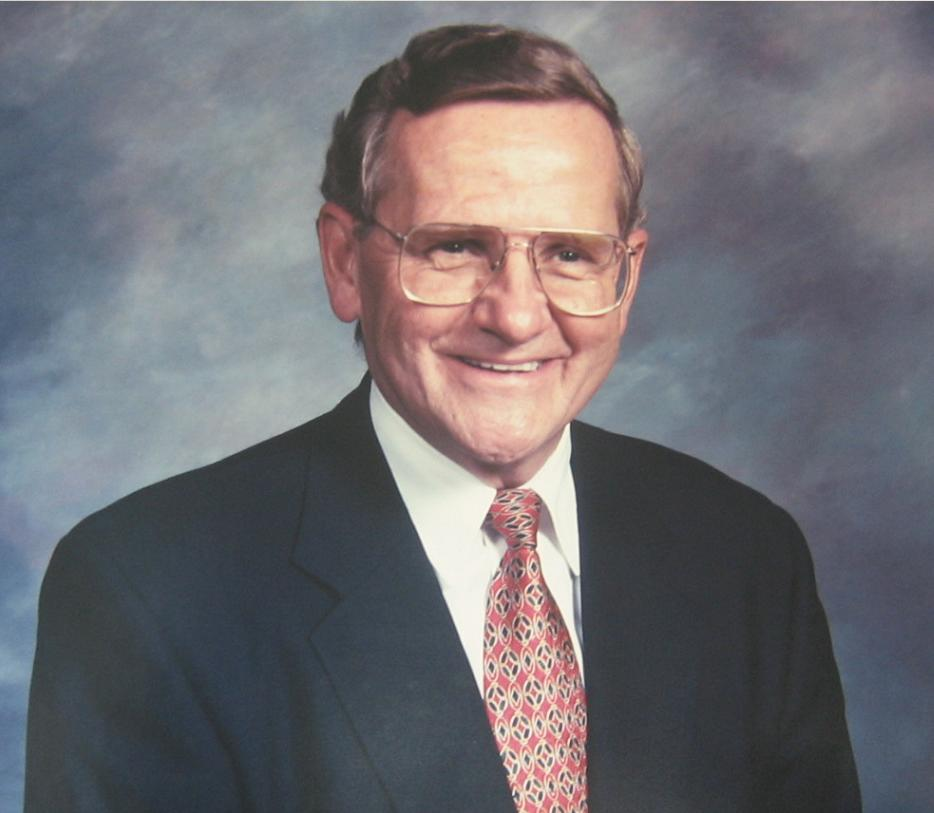 William T. Allen, CPA (ret.)