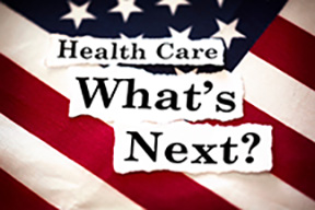 Health Care & Tax Planning: Changes are Coming